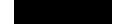 shihori